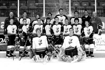2010 Binghamton Individual & Team-004-bw