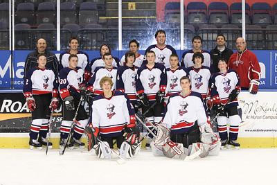 2010 Binghamton Individual & Team-004