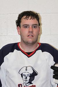 2010 Binghamton Individual & Team-018