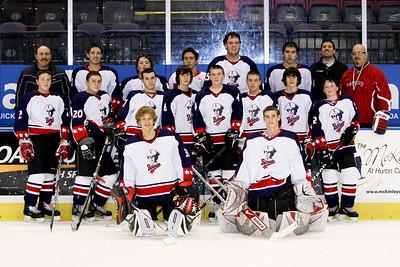 2010 Binghamton Individual & Team-004-2