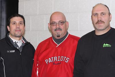 2010 Binghamton Individual & Team-053