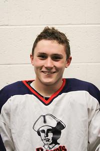 2010 Binghamton Individual & Team-015