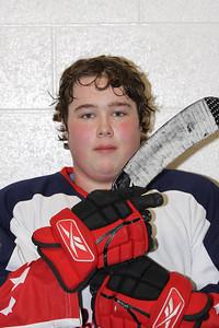 2010 Binghamton Individual & Team-038