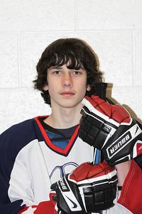 2010 Binghamton Individual & Team-048