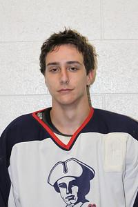 2010 Binghamton Individual & Team-043-2