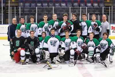 2010 Seton Individual & Team-063-4
