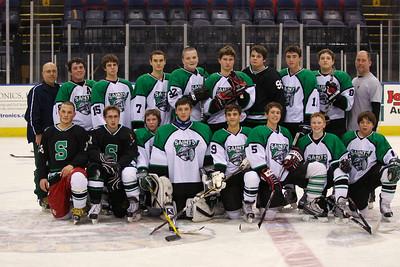 2010 Seton Individual & Team-063
