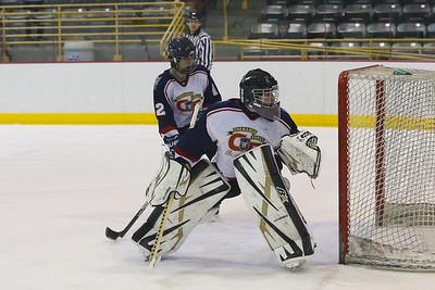 13 02 03 Bing v CF BCHSHA Hockey-034
