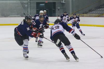 13 02 03 Bing v CF BCHSHA Hockey-030