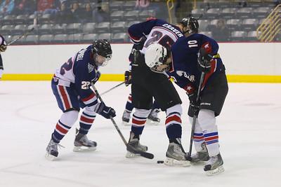 13 02 03 Bing v CF BCHSHA Hockey-056