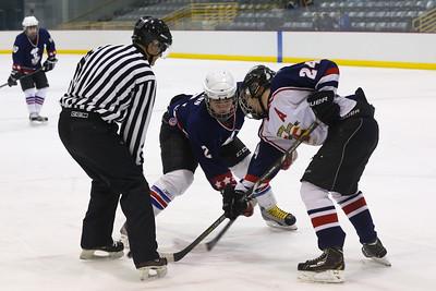 13 02 03 Bing v CF BCHSHA Hockey-039