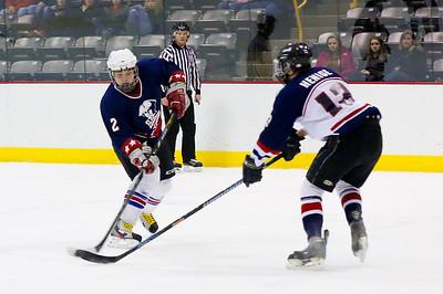 13 02 03 Bing v CF BCHSHA Hockey-041