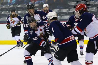 13 02 03 Bing v CF BCHSHA Hockey-078