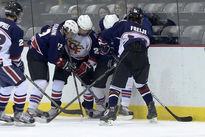13 02 03 Bing v CF BCHSHA Hockey-048