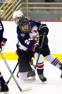 13 02 03 Bing v CF BCHSHA Hockey-052
