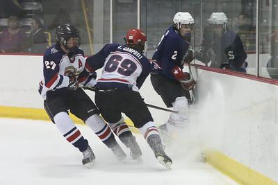 13 02 03 Bing v CF BCHSHA Hockey-019