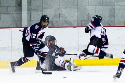 13 02 03 Bing v CF BCHSHA Hockey-063