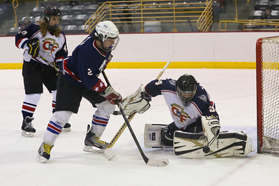 13 02 03 Bing v CF BCHSHA Hockey-014