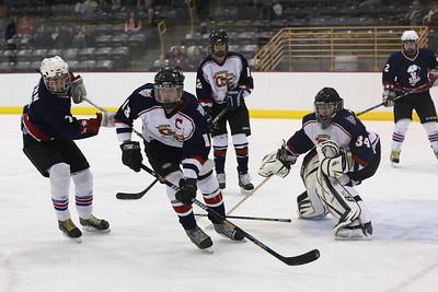 13 02 03 Bing v CF BCHSHA Hockey-006