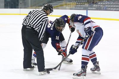 13 02 03 Bing v CF BCHSHA Hockey-026