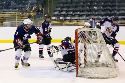 13 02 03 Bing v CF BCHSHA Hockey-047