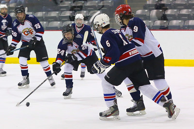 13 02 03 Bing v CF BCHSHA Hockey-077
