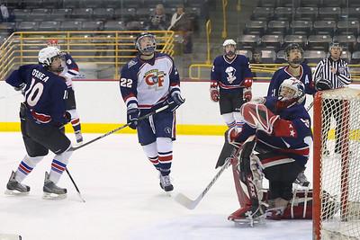 13 02 03 Bing v CF BCHSHA Hockey-058