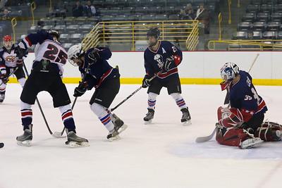 13 02 03 Bing v CF BCHSHA Hockey-055