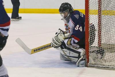 13 02 03 Bing v CF BCHSHA Hockey-024