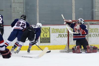 13 02 03 Bing v CF BCHSHA Hockey-035
