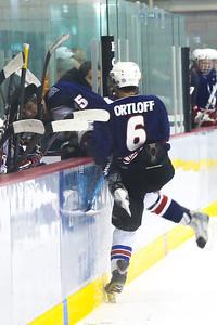 13 02 03 Bing v CF BCHSHA Hockey-062