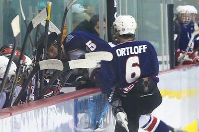 13 02 03 Bing v CF BCHSHA Hockey-062-2