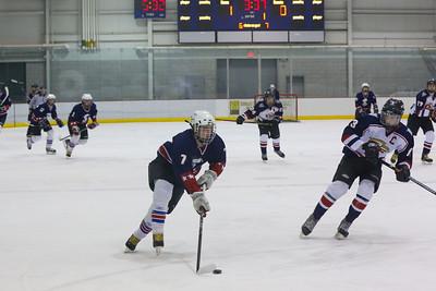 13 02 03 Bing v CF BCHSHA Hockey-032