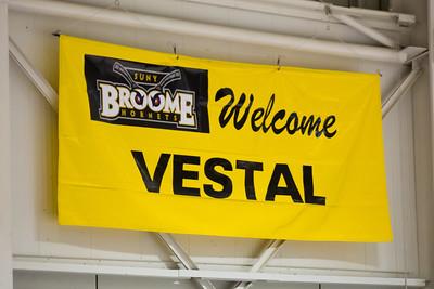 14 03 06 ME v Vestal BCHSHA Champ-008