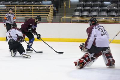 15 12 13 JC vs Elmira BCHSHA-22