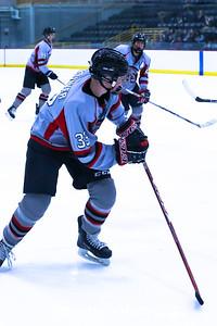 17 01 15 CV v ME Hockey Sr Night-75
