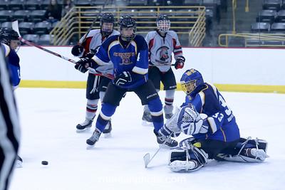 17 01 15 CV v ME Hockey Sr Night-42