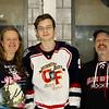 17 01 15 Vestal v Ch Forks Hockey Sr Night-20