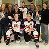 17 01 15 Vestal v Ch Forks Hockey Sr Night-22