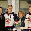 17 01 15 Vestal v Ch Forks Hockey Sr Night-19