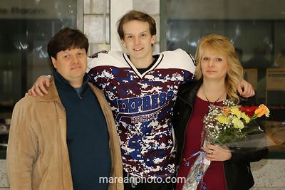 17 01 14 Elmira v Bing HS Hockey-26
