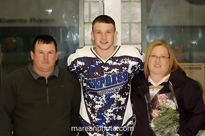 17 01 14 Elmira v Bing HS Hockey-32