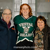17 01 15 Vestal v Ch Forks Hockey Sr Night-3a