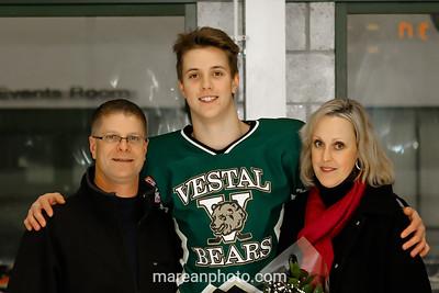 17 01 15 Vestal v Ch Forks Hockey Sr Night-11a