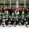 17 01 15 Vestal v Ch Forks Hockey Sr Night-15a