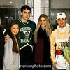 17 01 15 Vestal v Ch Forks Hockey Sr Night-7a