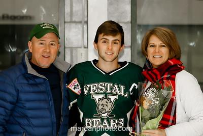 17 01 15 Vestal v Ch Forks Hockey Sr Night-8a