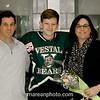 17 01 15 Vestal v Ch Forks Hockey Sr Night-13a