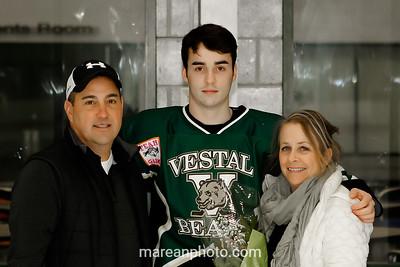 17 01 15 Vestal v Ch Forks Hockey Sr Night-6a