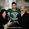 17 01 15 Vestal v Ch Forks Hockey Sr Night-1a